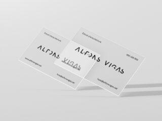 Alfons Vigas