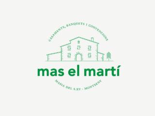 Mas El Martí
